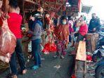 20210719_suasana-di-pasar-daging-pangkalpinang.jpg
