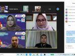 20210721-prodi-jurnalistik-islam-iain-sas-babel.jpg