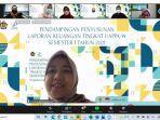 20210722-kakanwil-djpb-provinsi-bangka-belitung-fahma-sari-fatma.jpg