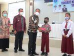 20210722-kegiatan-pelatihan-dokter-kecil-di-kabupaten-bangka.jpg