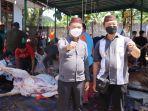 20210722-pemotongan-hewan-kurban-pemerintah-kabupaten-bangka-3.jpg