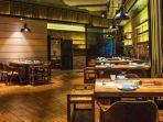 20210724-ilustrasi-restoran-1.jpg