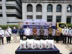 20210724-pengusaha-peduli-nkri-bersama-yayasan-buddha-tzu-chi-indonesia.jpg