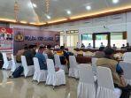 20210724-provinsi-bangka-belitung-menggelar-rapat-persiapan-ppkm-level-4-di-babel.jpg