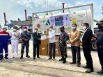 20210725-indonesia-menerima-bantuan-berupa-300-unit-oxygen-concentrator-dan-100-mt-india.jpg