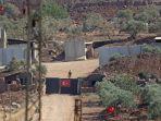 20210725-tentara-turki-berjaga.jpg