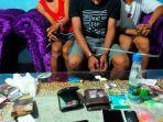 20210725_barang-bukti-narkoba-warga-puding-besar.jpg