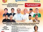 20210727-bangka-pos-group-bakal-menggelar-dialog-interaktif-wawasan-kenegaraan-p.jpg