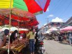 20210727-pkl-di-pasar-pandansari-kota-balikpapan.jpg