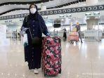 20210728-penumpang-di-bandara-internasional-riyadh-arab-saudi-ilustrasi.jpg