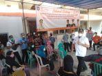 20210728-penyaluran-bst-dan-bantuan-beras-kepada-masyarakat-kabupaten-bangka.jpg