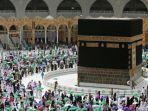 20210730-para-jemaah-melakukan-tawaf-ifadhah-perpisahan-pada-22-juli-2021.jpg