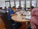 20210730-rapat-rencana-pembangunan-masjid-agung-kubah-berlapis-timah-kota-pangkalpinang.jpg