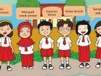 20210731-ilustrasi-kewajiban-dan-hak-di-sekolah.jpg