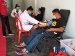 20210731-kegiatan-donor-darah-masal-oleh-pmi.jpg