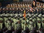 20210801-defile-pasukan-korea-utara-dalam-parade-militer-tentara-oke.jpg