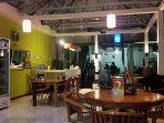 20210801-ilustrasi-salah-satu-restoran-di-bangli.jpg