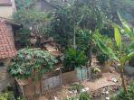 20210801-kampung-sempur-rt-01rw-13-desa-cipurut-pusat-gempa-sukabumi.jpg