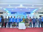 20210801-ramah-tamah-anggota-dpd-knpi-kabupaten-bangka.jpg