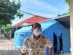 20210802-direktur-rsud-kabupaten-bangka-selatan-dr-agus-pranawa.jpg