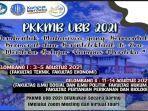 20210802-foto-pamflet-ppkkmb-ubb-2021.jpg