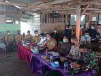 20210802-gubernur-provinsi-bangka-belitung-erzaldi-rosman.jpg