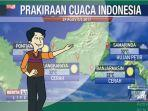 20210802-ilustrasi-keadaan-cuaca-di-indonesia.jpg