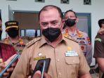 20210803-gubernur-bangka-belitung-erzaldi-rosman.jpg