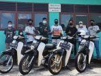 20210803-honda-astrea-riders-club-bangka-gelar-csr-ke-panti-asuhan-nur-rahmah-pangkalpinang.jpg