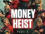 20210804-money-heist-season-5.jpg