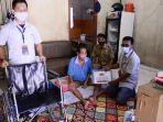 20210804-pt-timah-tbk-menyerahkan-bantuan-kursi-roda-kepada-warga-bangka-tengah.jpg