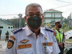 20210805-pelaksana-tugas-kepala-dinas-perhubungan-provinsi-bangka-belitung-zanuari-anizar.jpg