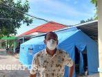 20210806-dr-agus-pranawa-direktur-rsud-kabupaten-bangka-selatan.jpg