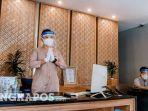 20210806-hotel-santika-di-kabupaten-belitung.jpg