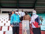20210807-penyerahan-piala-juara-1-gala-siswa-kecamatan-koba.jpg