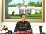 20210808-presiden-jokowi-evaluasi-apakah-ppkm-akan-diperpanjang-lagi.jpg