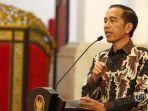20210809-presiden-joko-widodo-atau-jokowi.jpg