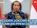 20210809-presiden-jokowi-saat-mengumumkan-ppkm-darurat.jpg