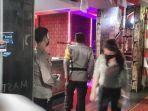 20210809-tim-gabungan-merazia-karaoke-family-master-piece.jpg