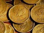 20210811-uang-koin-pecahan-rp-500-bergambar-melati-yang-dibandrol-seharga-rp-100-juta.jpg