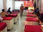 20210812-dialog-interaktif-remaja-teman-sebaya-anti-narkotika-bbn-bangka-selatan.jpg