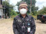 20210812-jubir-satgas-penanganan-covid-19-kabupaten-bangka-boy-yandra.jpg