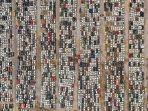 20210813-238-ribu-mobil-bekas-banjir-china.jpg
