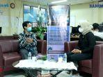 20210814-dokter-anestesi-dan-intervensi-nyeri-di-rumah-sakit-umum-daerah.jpg