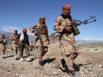 20210815-pasukan-taliban-di-afghanistan.jpg