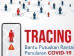 20210815-tracking-covid-19.jpg