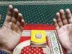 20210816-berdoa-kepada-allah-swt-ilustrasi.jpg