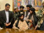 20210816-perang-afghanistan-berakhir-taliban-menang-inilah-daftar-pemimpin-utama-taliban.jpg