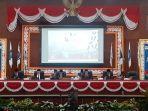 20210816-rapat-paripurna-mendengarkan-pidato-kenegaraan-presiden-ri.jpg