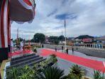 20210817-pelaksanaan-upacara-peringatan-hut-ke-76-republik-indonesia.jpg